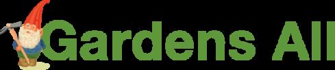 GardensAll