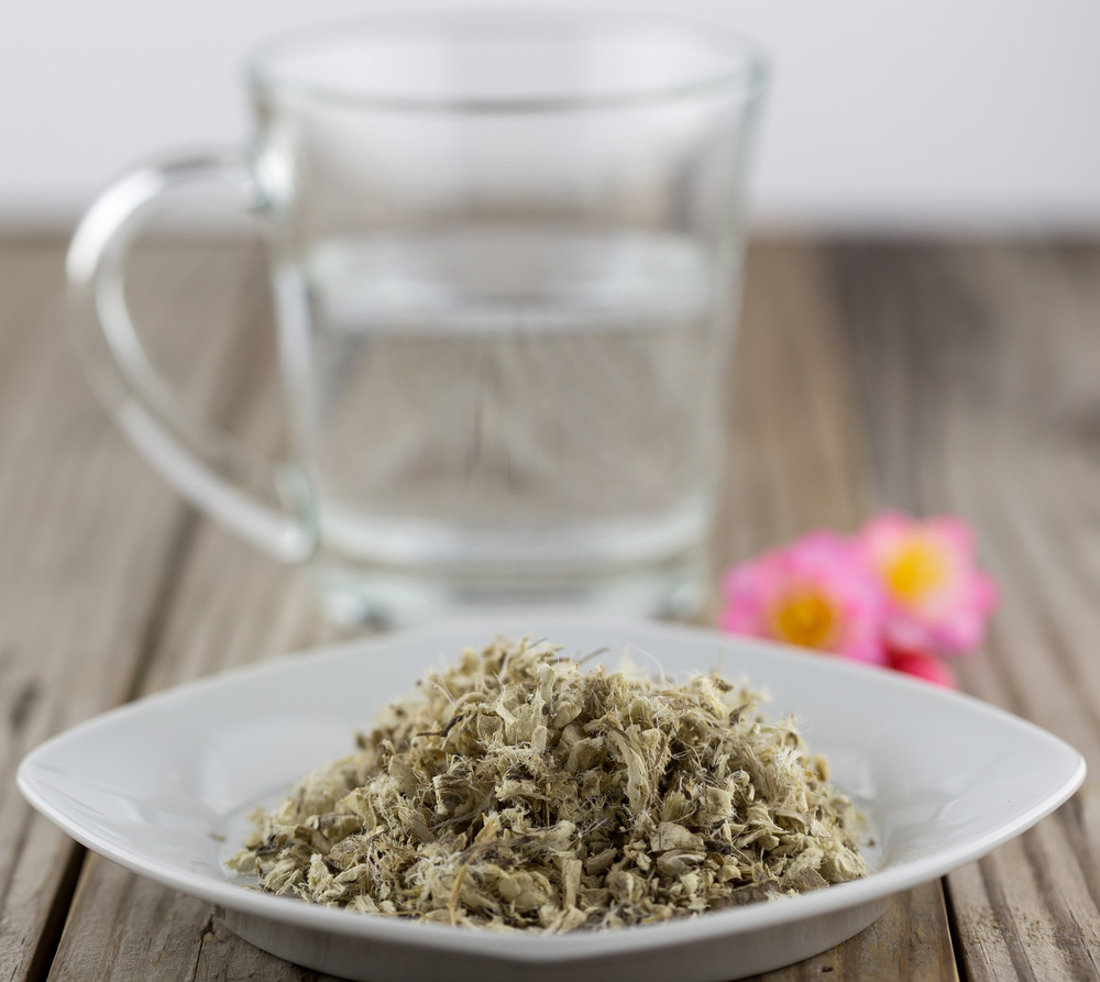 Marshmallow-root-for-tea-medicine-and-food
