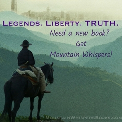 mountainwhispersbooks.com