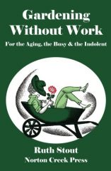 gardening_without_work