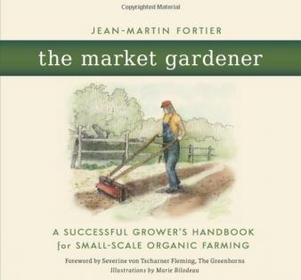 market_gardener