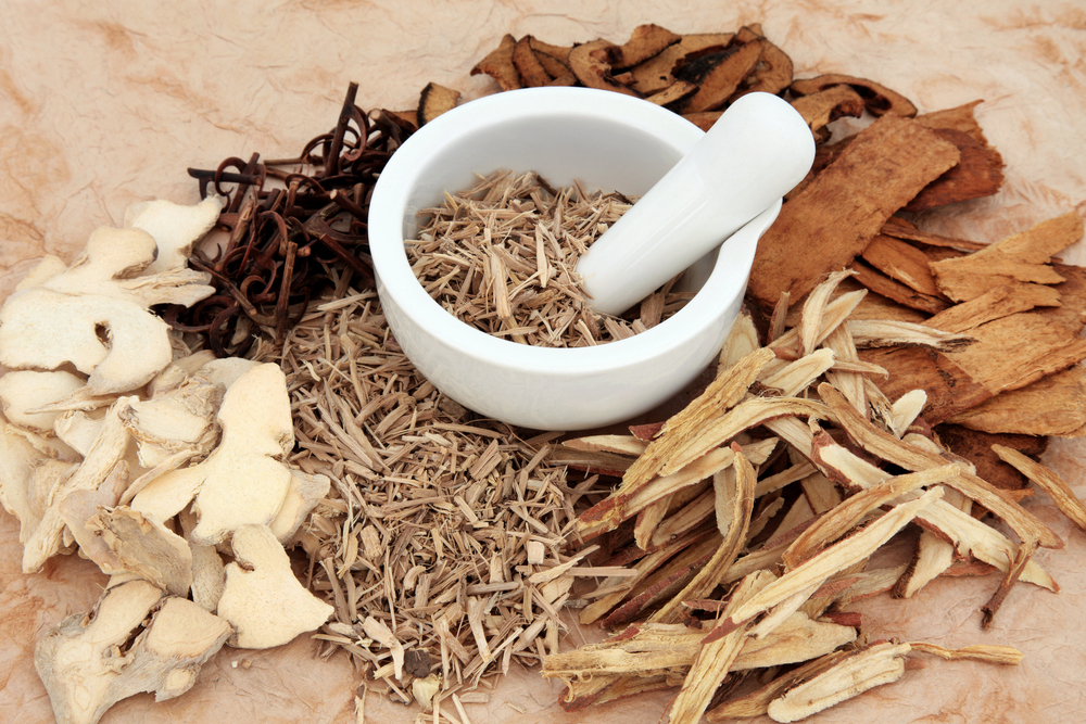 Astragalus Root for Viral Immunity Flu, immunity boosting. Nature's medicine. #Elderberry #BestForImmunity #NaturalRemedies #HerbsForColdAndFlu #HerbalRemedies #NaturalHealing #PreventiveMedicine