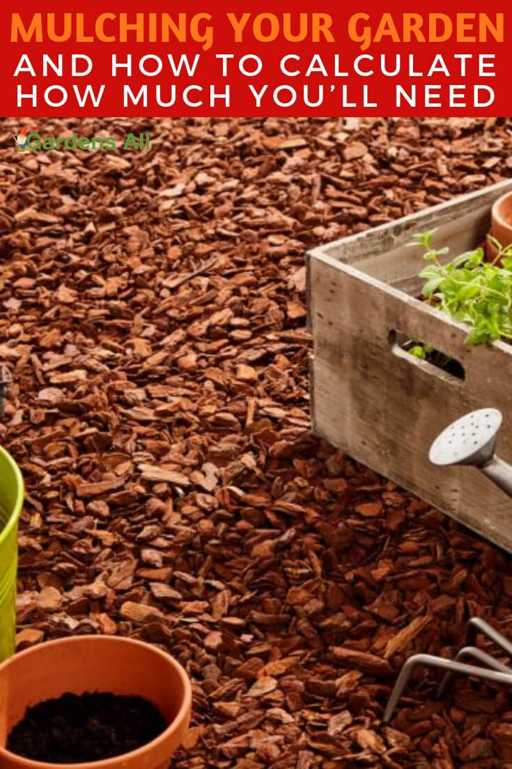 There are many differing opinions on which mulch constitutes the best kind of mulching, how much to use, and whether to use it.