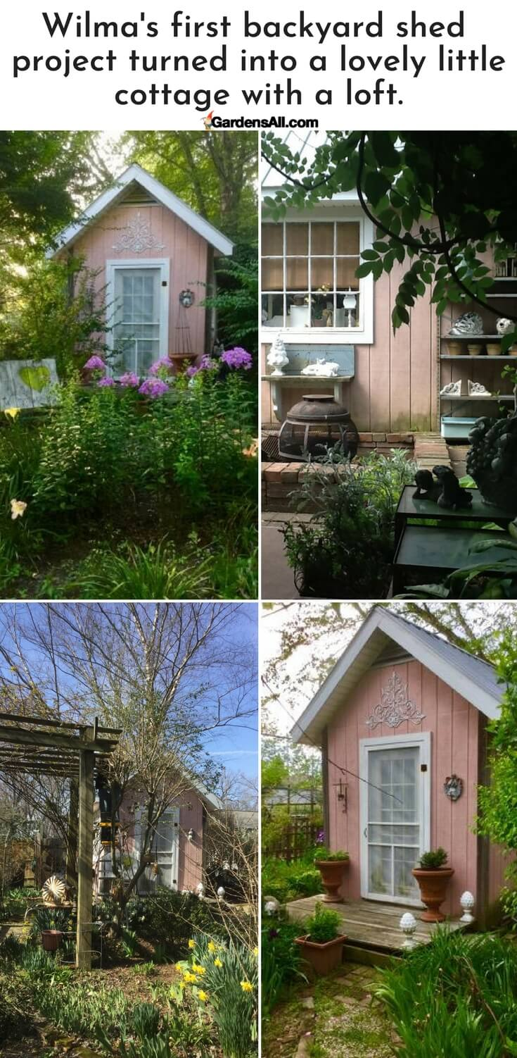 barn the sheds eye from dutch vinyl garden yard amish storage direct collection beautiful back shed candy