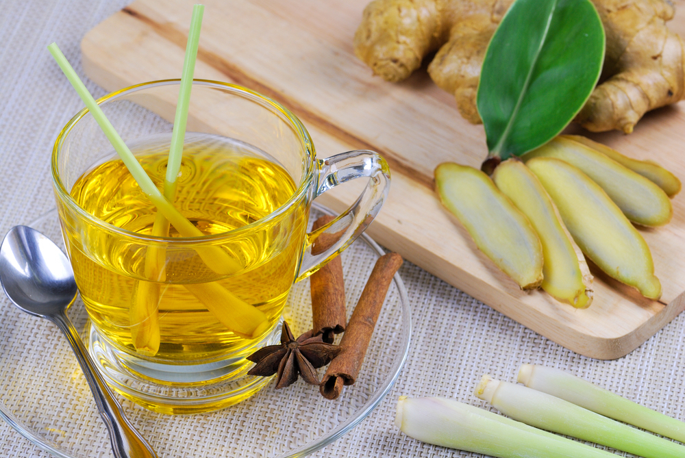 Natural Homemade Remedies for Natural Health and Healing. #HomemadeRemedies #NaturalHealth #NaturalRemedies